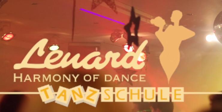 Tanzschule Lenard